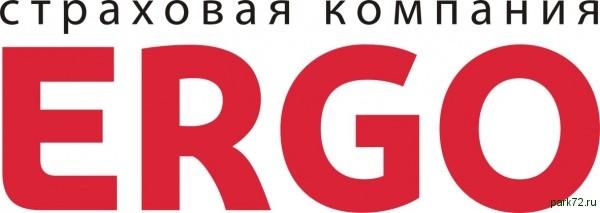 logo_new_strah