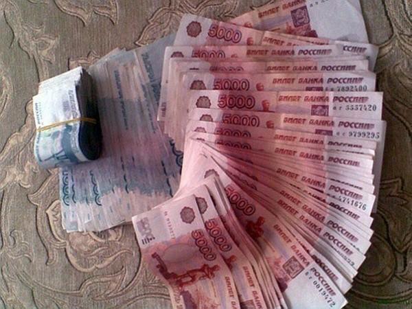 шлюхи тюмени за 1000 рублей