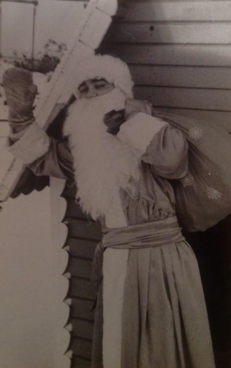 Отзывы о зимних костюмах для детей