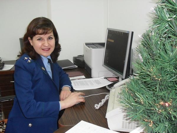 Senior teacher melnikova elena aleksandrovna