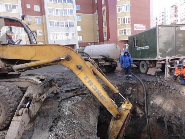 авария трубы на Депутатской_новый размер