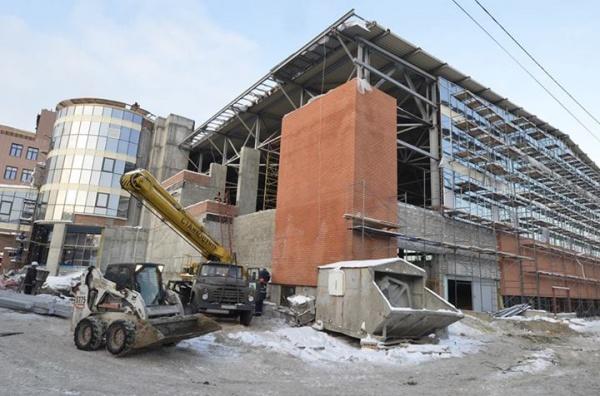 1 городская клиническая больница иркутск адрес