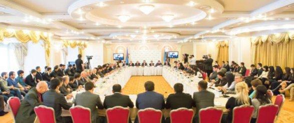 Что мешает Украине вступить в НАТО Украина Бывший СССР