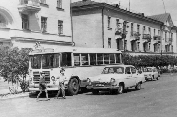 автобусыы_o