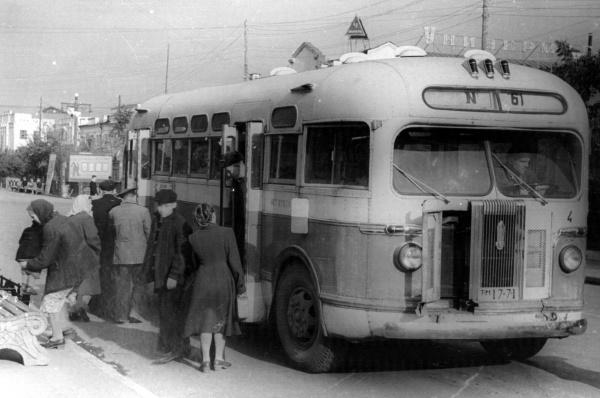автобусы Универсам_o