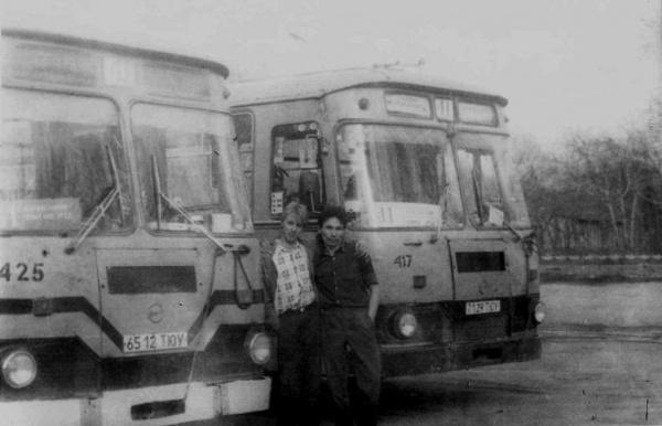 автобусы и водители_o