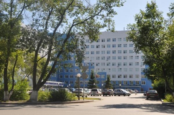 Детская городская поликлиника 2 мбуз таганрог