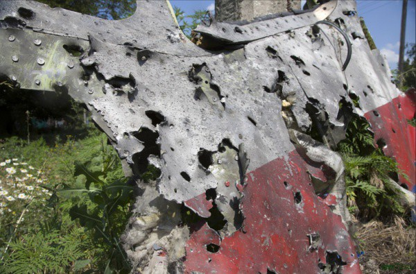 456-High-Res-MH17