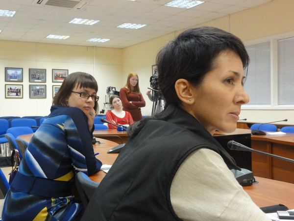 журналисты в Домжуре_новый размер