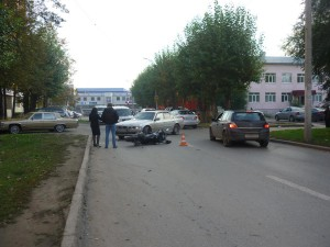 севастопольская