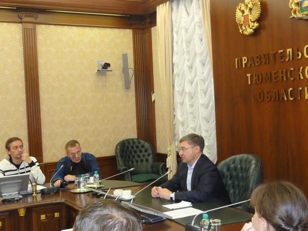 встреча с губернатором_новый размер