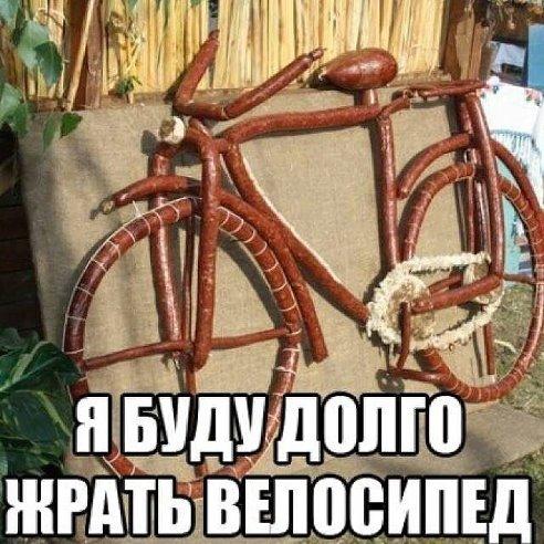 humor30