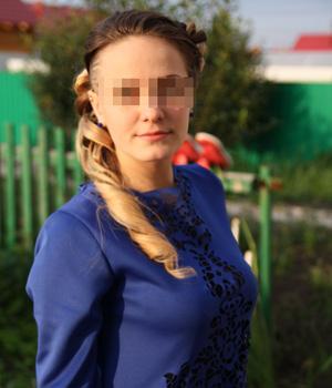 Огромный хуй в узкую пизду порно видео онлайн, смотреть порно на Rus.Porn