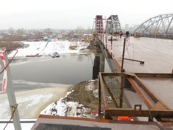 мост на ул. Челюскинцев 2_новый размер