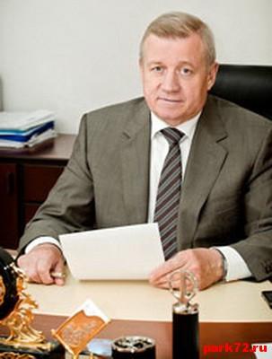 Регистрация и пенсия в москве в 2016 году для