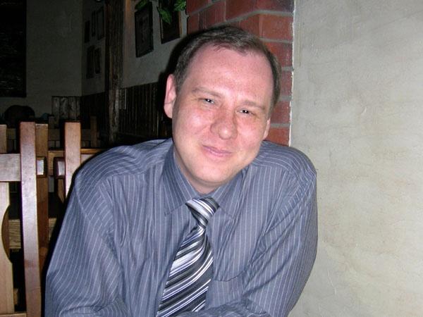 medvedev-dmitrii-2