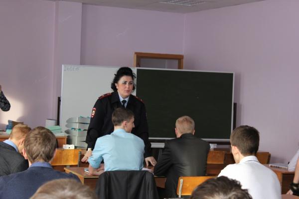 IMG_0344ъ