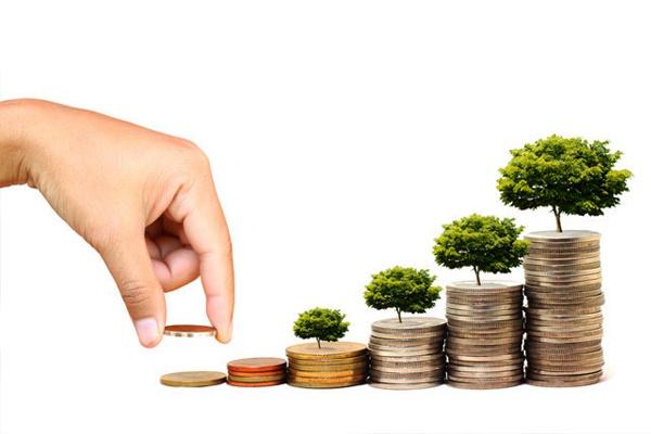 personal-finance_zpsa4eb61b8
