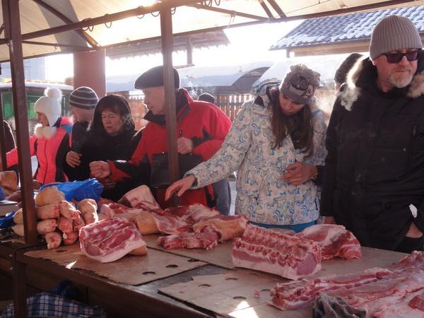 мясо-на-любой-вкус_новый-размер