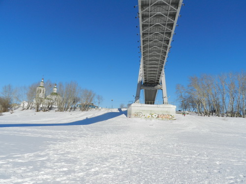 падение с моста влюбленных 026