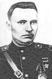 StudennikovOrel