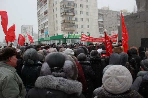 http://park72.ru/wp-content/uploads/2015/02/image004.jpg