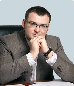 photo-eremeev