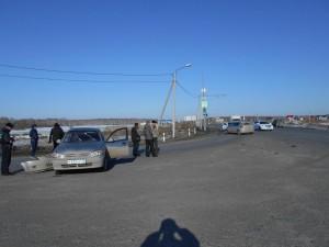 03 - тюм-омск