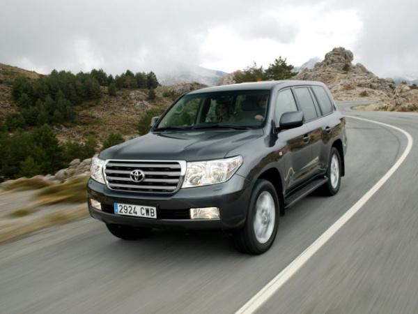 Toyota_Land Cruiser_Land Cruiser 200 4.7i V8_SUV 5 door