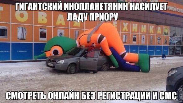 humor___15