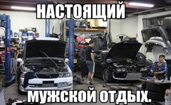 humor___23