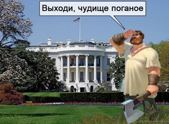 humor___25