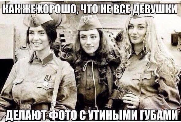 humor___27