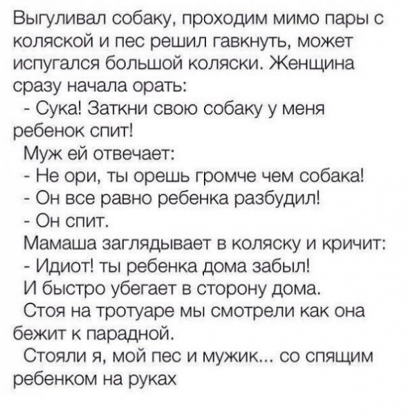 humor___44