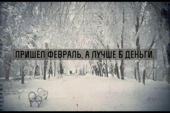 humor___45