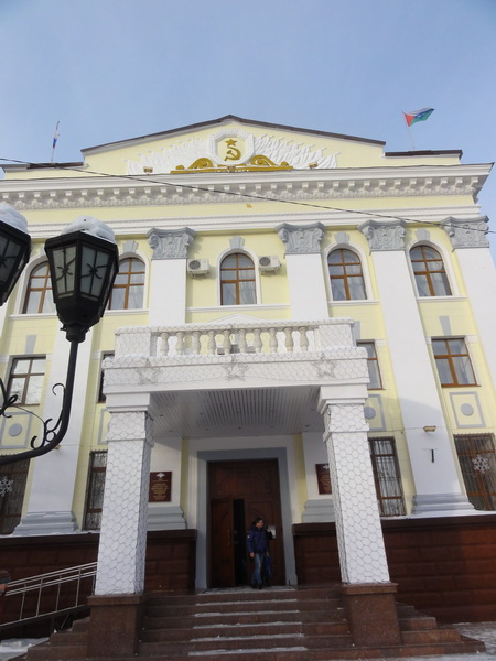 здание УМВД РФ по ТО_новый размер