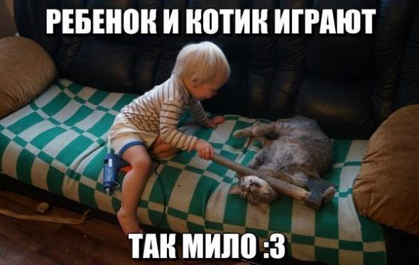 humor_05_06_12
