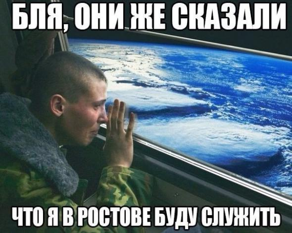 humor_05_06_14