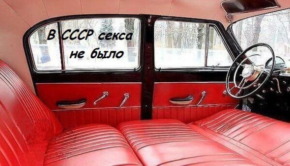 humor_05_06_3