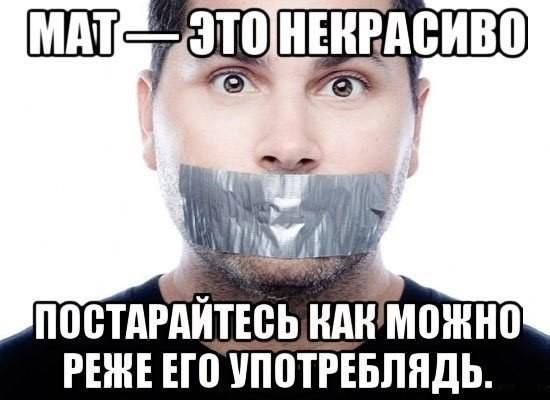 humor_05_06_36