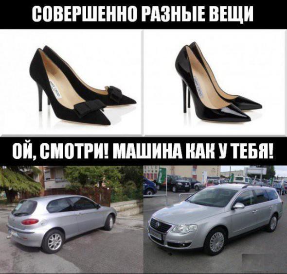 humor_05_06_48