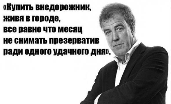 humor_05_06_72