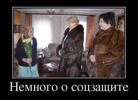 humor_05_06_75