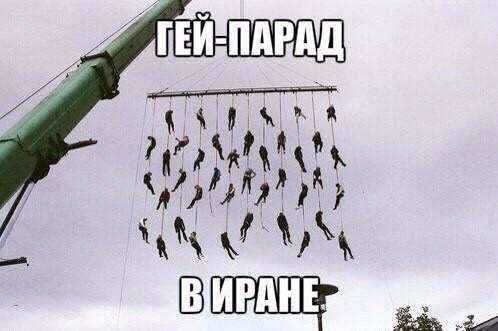 humor_05_06_8