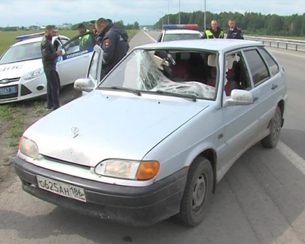 Авто из Пыть-Яха3