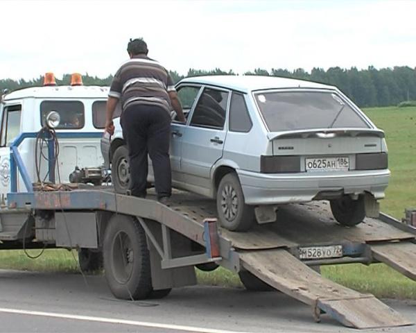 Авто из Пыть-Яха4