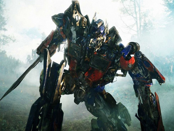 movie_transformers-revenge-of-the-fallen_17-800x600