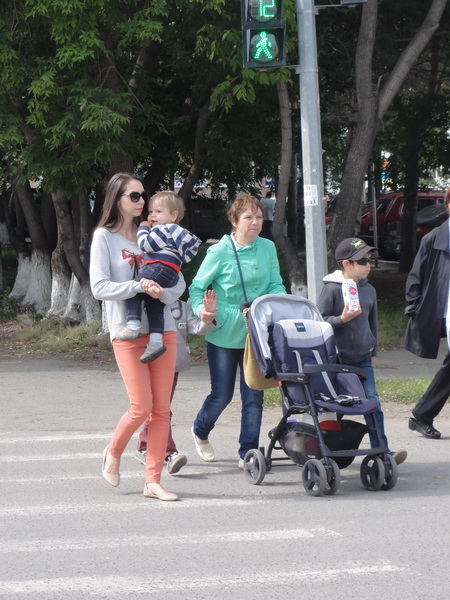 Мама, бабушка и мы_новый размер