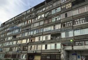 Пансионат на ул.. Харьковской