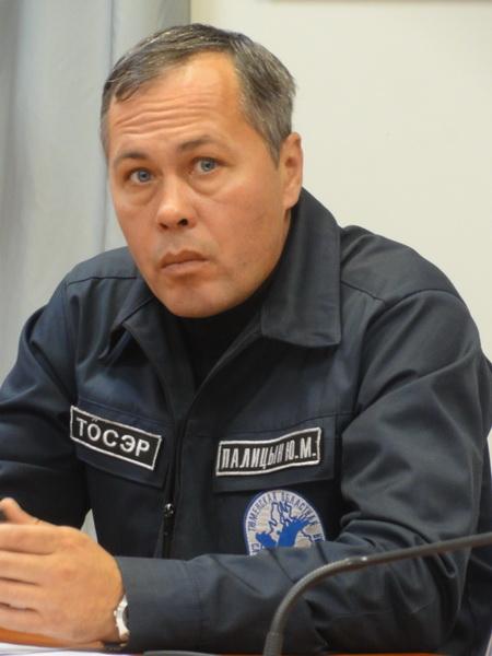 Юрий Палицын-замнач ТОСЭР_новый размер